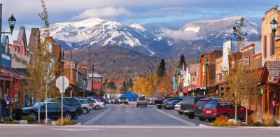 whitefish montana active outdoors