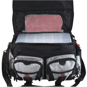 best tackle bag soft