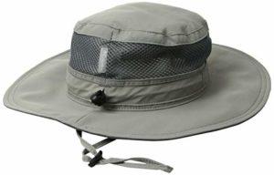 columbia bora bora booney hat fishing