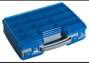 Plano small tackle box satchel