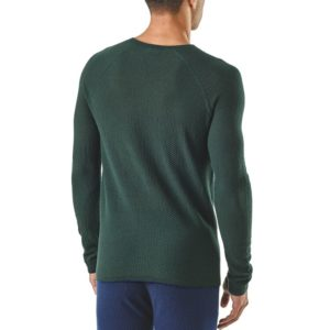 best patagonia thermal