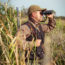 vortex hunting