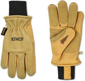 kinko value winter glove