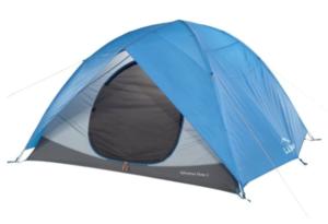 LL Bean Tent Review